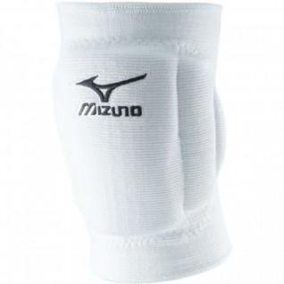 Knee Mizuno Team White