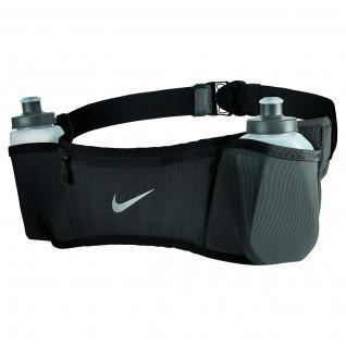 Nike bottle belt double pocket 3.0
