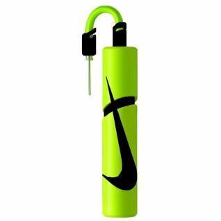Nike essential Pump