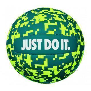 Nike Skills Volleyball