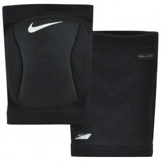 Genouillere Nike Black Streak