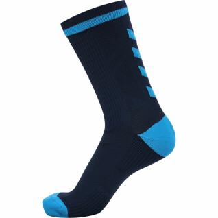 Hummel Indoor Socks