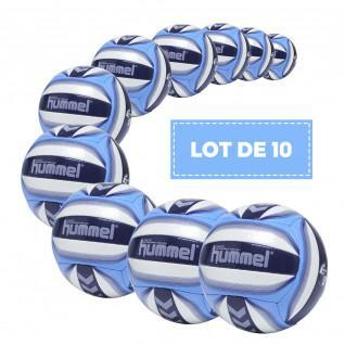 Pack of 10 Hummel Concept Balloons [Size5] [Size6]