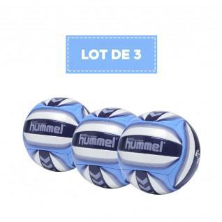 Pack of 3 Hummel Concept Balloons [Size5]