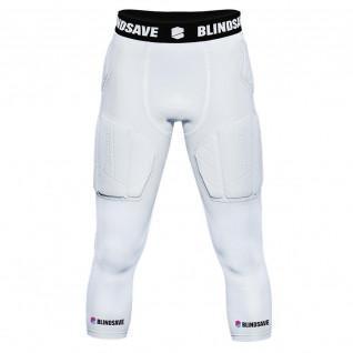 Tights 3/4 Blindsave Pro + Pants