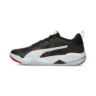 Puma Stitch Sneakers