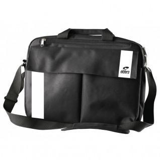Eldera Coach Bag