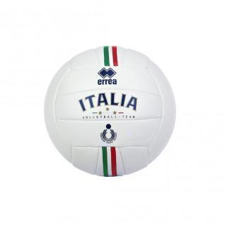 Mini volleyball Errea Italy