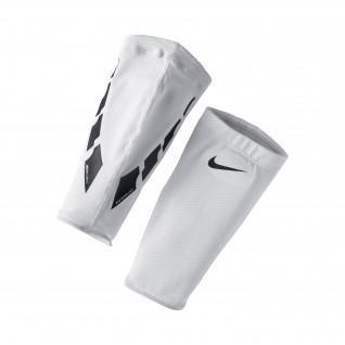 Legs Nike Elite Guard Lock
