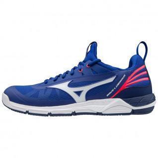 Shoes Mizuno Wave Luminous
