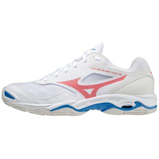 Shoes Mizuno Wave Phantom 2