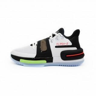 Peak flash shoes 2