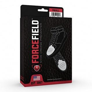 Set of 6 soles ForceField