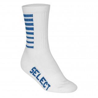 Select Striped Socks