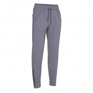 Women's pants Select Torino