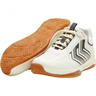 Hummel Inventus Reach LX Shoes
