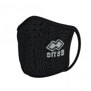 Junior Errea Sport Mask