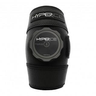 icepack Hyperice multi-zone compression