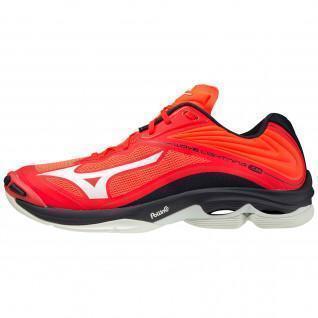 Mizuno Wave Lightning Z6 Shoes