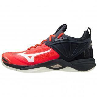 Mizuno Wave Momentum 2 Shoes