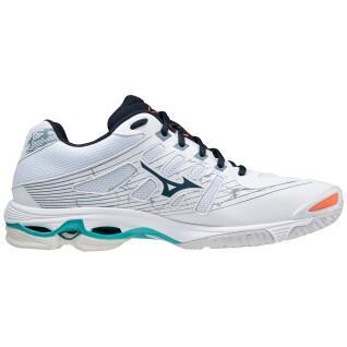 Shoes Mizuno Wave Voltage