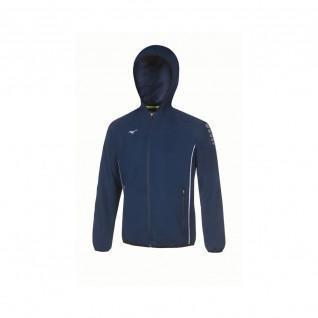 Micro jacket Mizuno