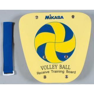 Mikassa VRE training board