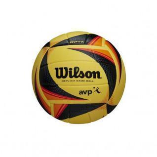 Wilson Optx Avp Balloon