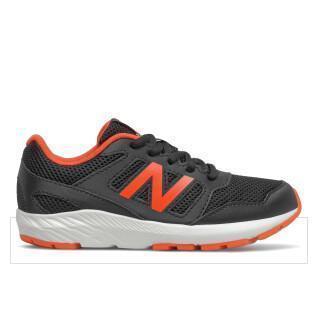 New Balance running enfant - Direct-Volley
