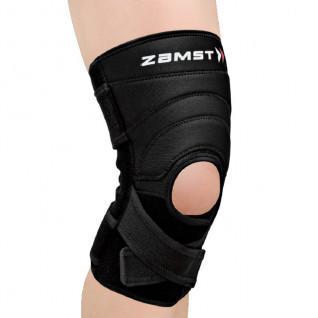 Zamst Knee ZK-7